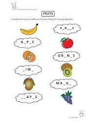 worksheets for class 1 35 best class 1 worksheets images on free