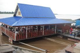 Backyard Restaurant Key West Key West Waterfront Restaurants 10best Watersiderestaurant Reviews