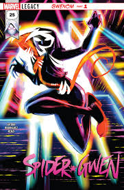 25 25 spider gwen vol 2 2015 chapter 25 page 1