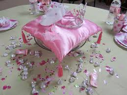 princess baby shower decorations princess theme baby shower ideas martha stewart baby shower ideas