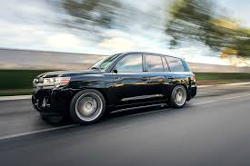 land cruiser toyota 2016 toyota land cruiser the 230mph brick photo u0026 image gallery