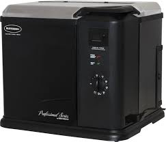 butterball turkey roaster masterbuilt 20010611 butterball professional series