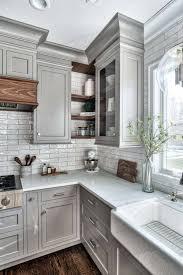 corner kitchen cabinet shelf ideas 20 best ideas for corner kitchen cabinet to help you