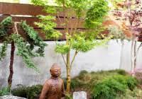 Zen Garden Design Fresh Zen Garden Design Decor Modern On Cool Fancy With Zen Garden