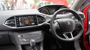 peugeot china all new peugeot 408 e thp launched in malaysia motor trader car news