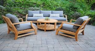 what is the best for teak furniture support tips for teak furniture the garden