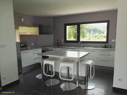 ilea cuisine credence cuisine ikea luxe modele cuisine ikea home design
