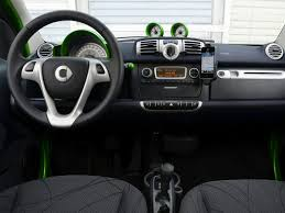 family car interior 2014 smart fortwo electric drive price photos reviews u0026 features