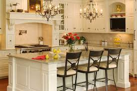 Kitchen Ideas White Cabinets Formidable White Kitchen Cabinets Grey Floor Tags White Kitchen
