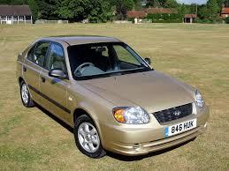 hyundai accent hp hyundai accent 5 doors specs 2003 2004 2005 2006 autoevolution
