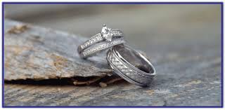 country engagement rings bridal jewelry lake country jewelers