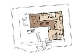 3 bedroom 3 bathroom villa for sale in mijas pueblo mijas mas