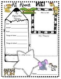 first day jitters back to pack with printables games and