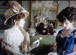 hairstyles and clothes from mr selfridge 195 best mr selfridge images on pinterest mr selfridge