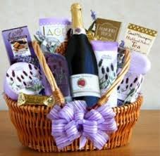 gift basket for women creative ideas for gift baskets for women christmas gifts