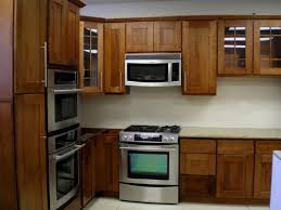 Thomasville Kitchen Cabinet Reviews Kitchen Room Awesome Costco Kitchen Cabinets High End Kitchen
