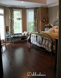 190 best diy bedroom decor images on pinterest home bedrooms