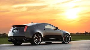 cadillac cts v coupe 2013 image 2013 hennessey vr1200 turbo cadillac cts v coupe size