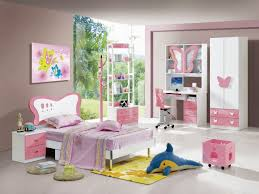 ikea childrens bedroom ideas ideas ikea kids playroom ideas simple