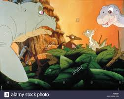 the land before time 1988 stock photos u0026 the land before time 1988