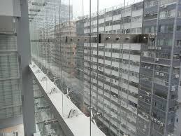 1000 images about glass room divider on pinterest walls upload