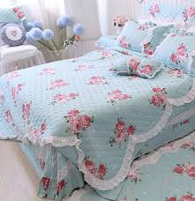 Girls Queen Size Bedding by Online Buy Wholesale Bedding Queen Size From China