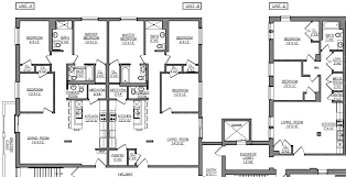property floor plans 3223 n sheffield chicago apartment rental lakeview