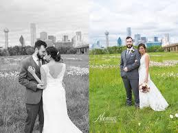 wedding photographer dallas aleman photos miranda alex are married downtown dallas