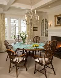 colonial dining room furniture pjamteen com