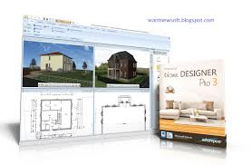 ashoo home designer pro 3 review chief architect home designer pro torrent home furniture design