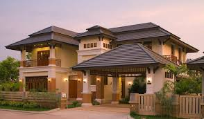 Modern Home Design Usa Download Design House Exterior Homecrack Com