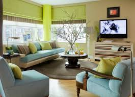 articles with living room color palette gray tag living room