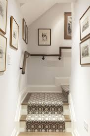 Stair Moulding Ideas by 19 Best Staircase Details Images On Pinterest Staircases Stairs