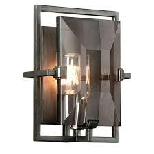 Overstock Wall Sconces 476 Best Lighting Is Fun Images On Pinterest Light Design