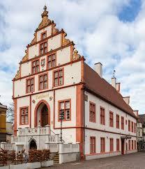 Immobilien Bad Salzuflen Bad Salzuflen U2013 Wikipedia