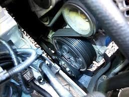 auto air conditioning repair 2000 volkswagen golf electronic valve timing vw jetta beetle passat easy air conditioner repair youtube