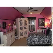 Zebra Bedroom Decorating Ideas Interior Design Magazine Zebra Room Decorating Ideas