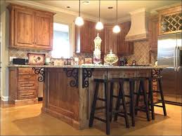 kitchen island brackets kitchen island kitchen island brackets kitchen island bar