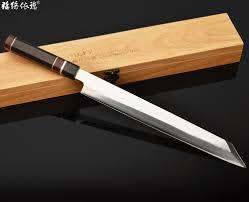 kitchen knife men promotion shop for promotional kitchen knife men
