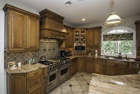 design a new kitchen kitchen remodeling photos design line kitchens
