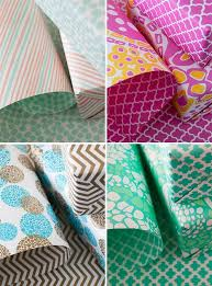 sided wrapping paper 15 best wrapping paper images on wrap gifts gift