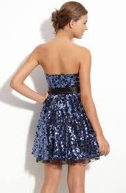 navy blue party dresses juniors prom dresses cheap