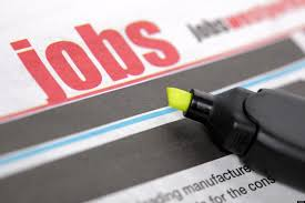 Jobs Search by Linkedin Groups You Should Join If You U0027re Looking For A Job Huffpost