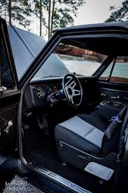 the 25 best c10 chevy truck ideas on pinterest chevy c10 1967