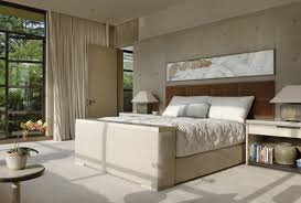 elegant cream wall luxury home interior design that can be decor
