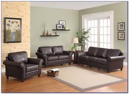 Living Room Interior Without Sofa Living Room Ideas Without Couch Living Rooms My Living Room Set