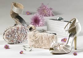 prom accessories 2018 prom dress success walk by faith jrc
