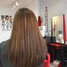 rofinka hair design home facebook