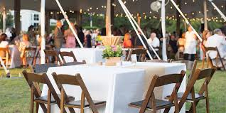 myrtle weddings the reserve golf club weddings get prices for wedding venues in sc
