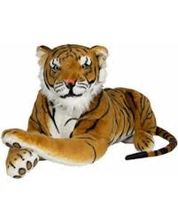 spectacular deal on european home designs 230371 bengal tiger